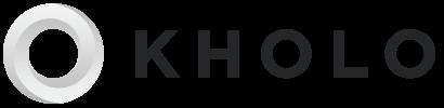 Kholo
